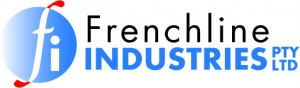 Frenchline Industries Logo