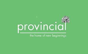 Provincial Real Estate