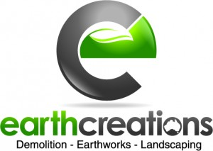 earthcreations_vertical